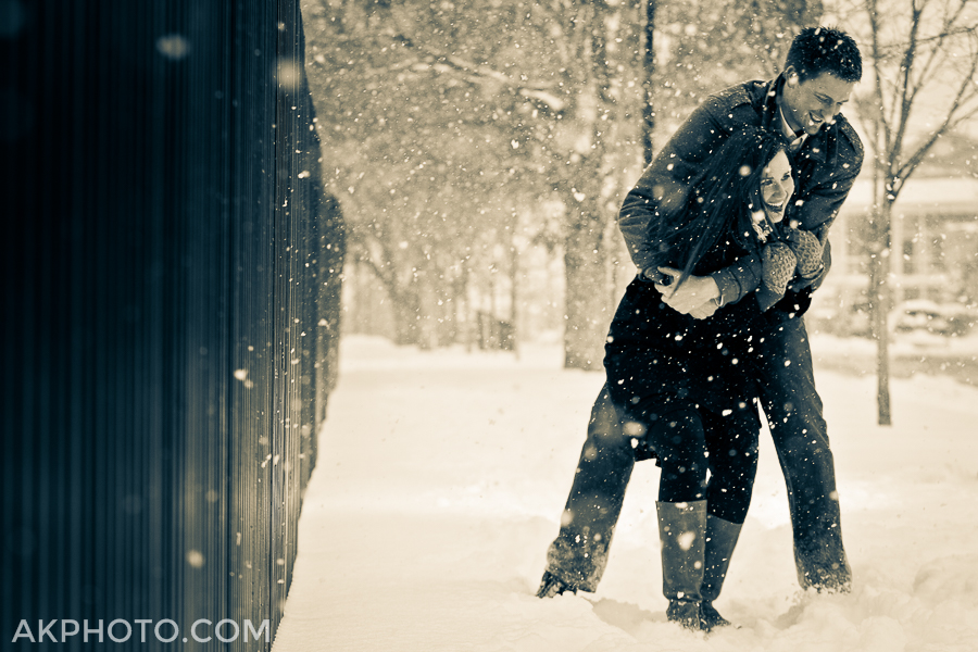 snow-engagement-photograph-colorado-1.jpg