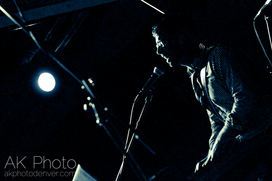 denver-live-music-photographer.jpg