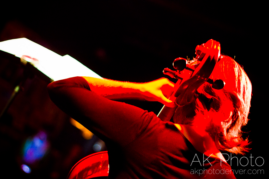 best-of-denver-concert-photographer.jpg