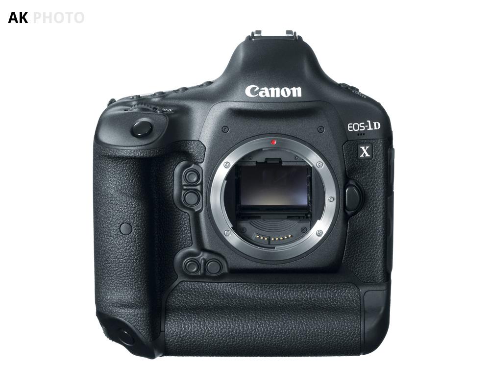 canon-1dx-5.jpg