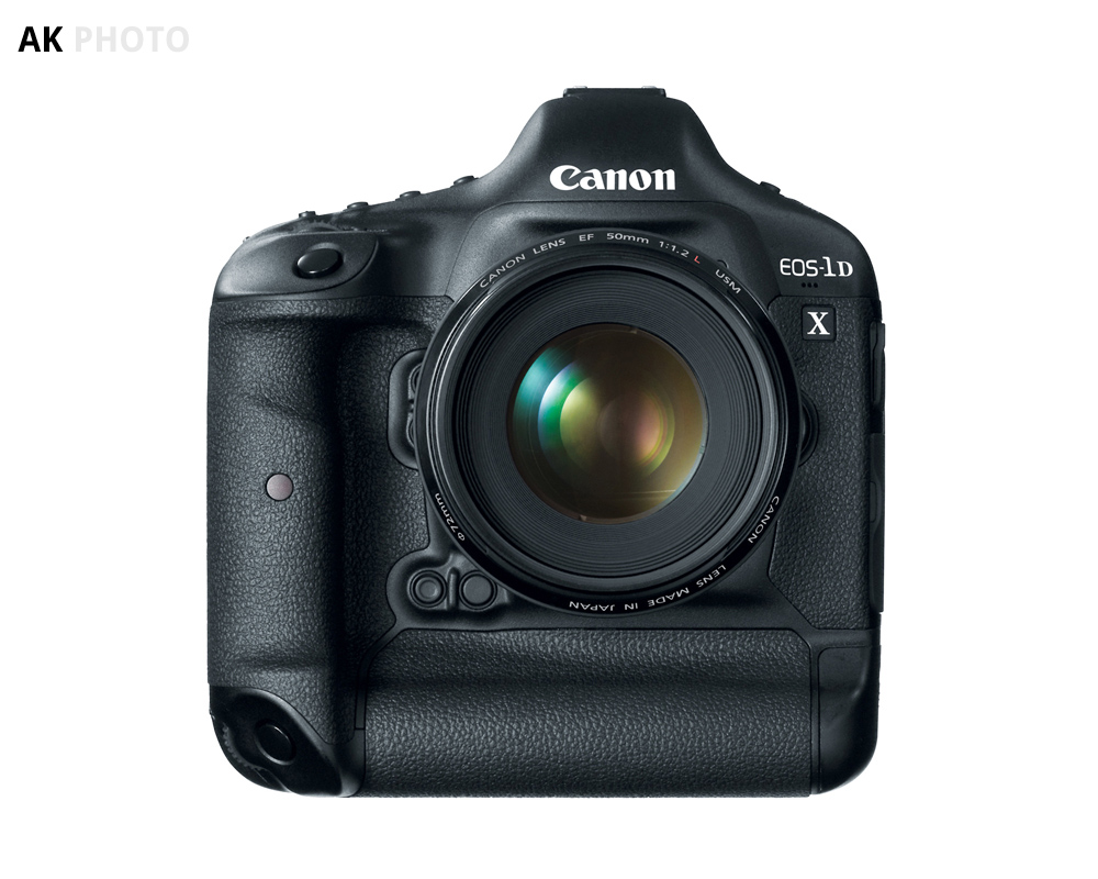 canon1dx-launch.jpg