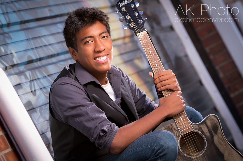 denver-senior-portrait-photographer.jpg