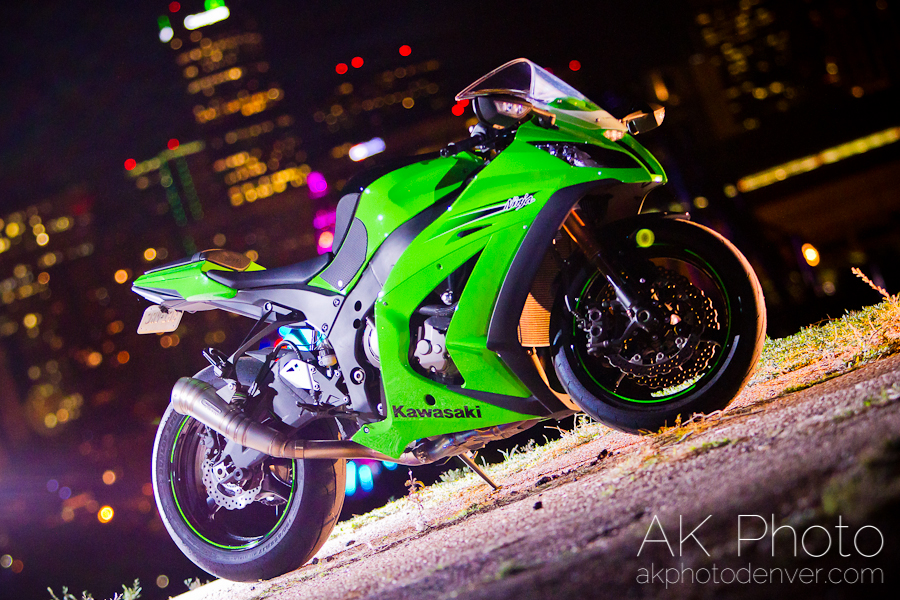denver-motorcycle-photography.jpg