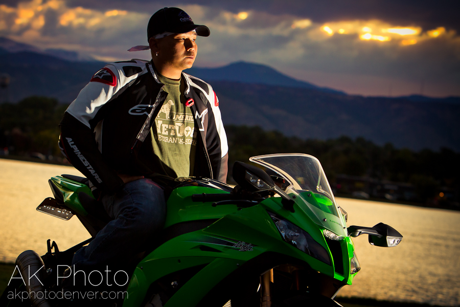 motorcycle-portrait-colorado.jpg