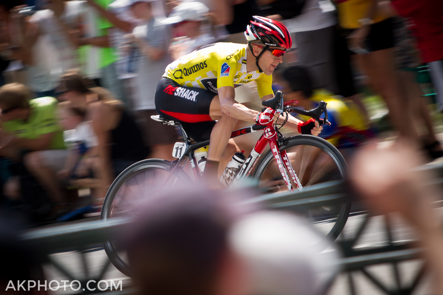 USA Pro Cycling Challenge Photography (by AKPHOTO, Denver, CO)