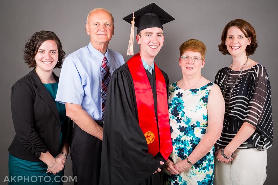 graduation-photobooth-photographer-1.jpg