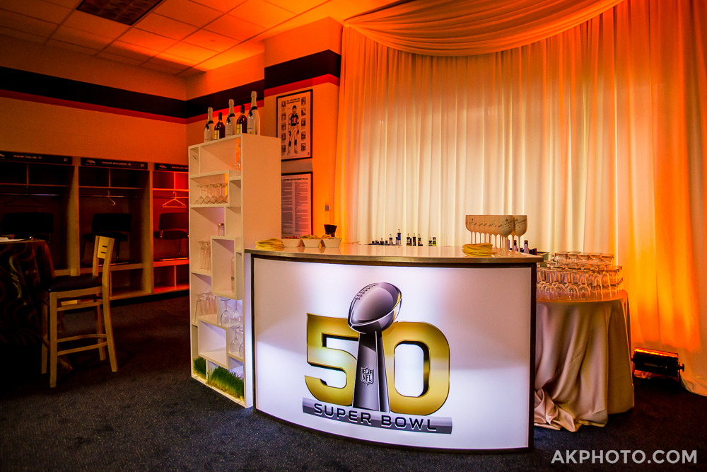 super-bowl-ring-party-photos-broncos.jpg