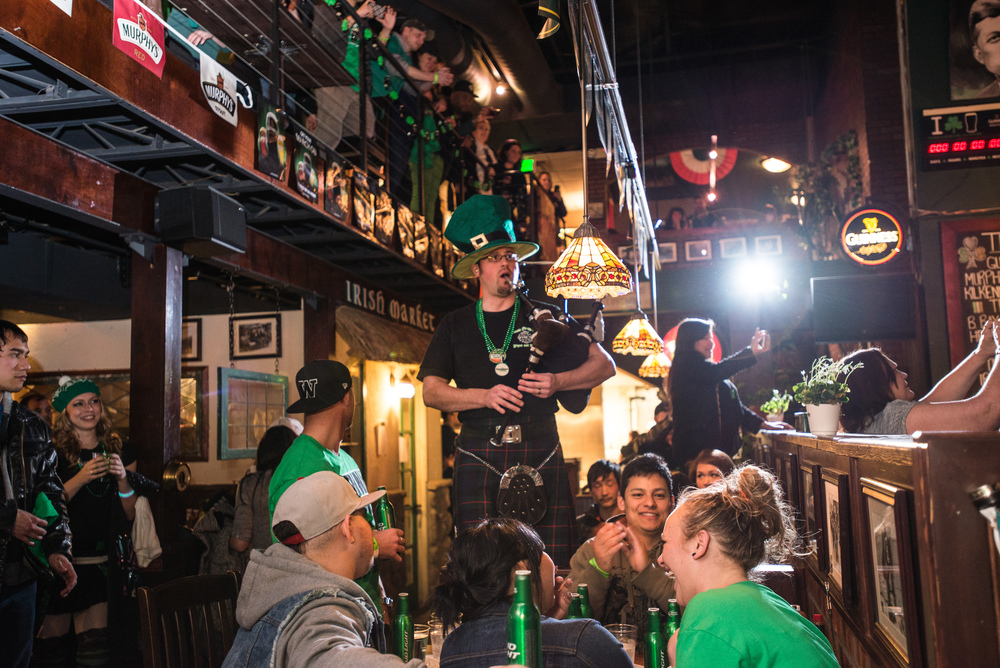 Paddy's Day 2013 18.jpg