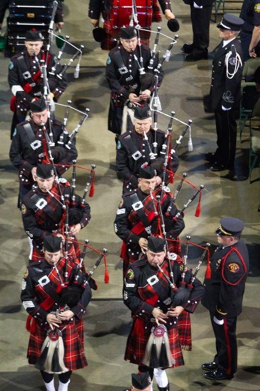 Rasmussen funeral.jpg
