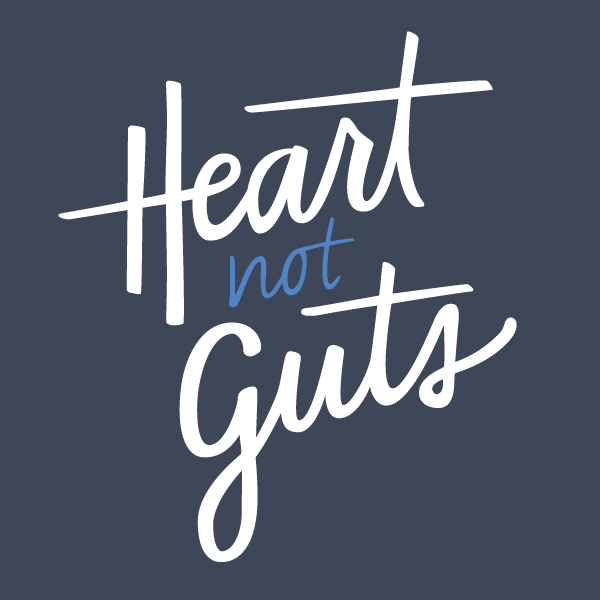 heartNotGuts.png