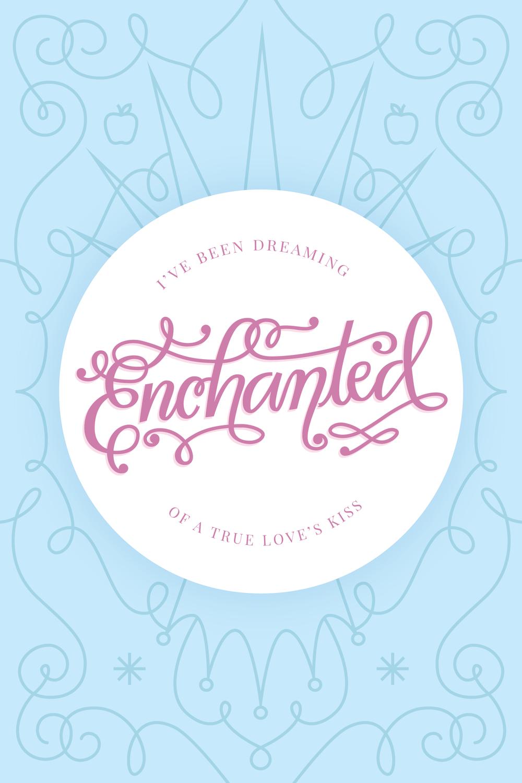 Enchanted_PaigeWhitaker2.png