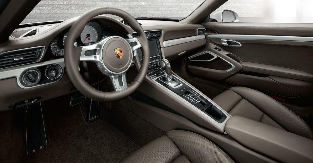 Porsche Dashboard Image.jpg