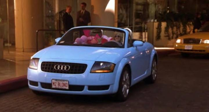 Screenshot courtesy Internet Movie Car Database.