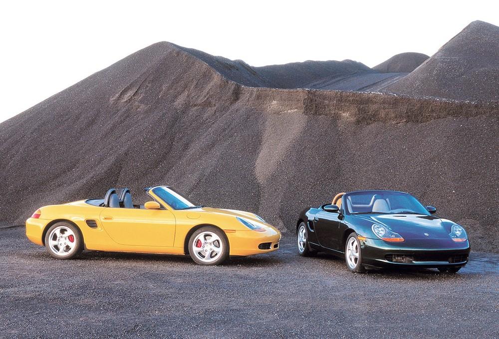 Image credit Porsche.