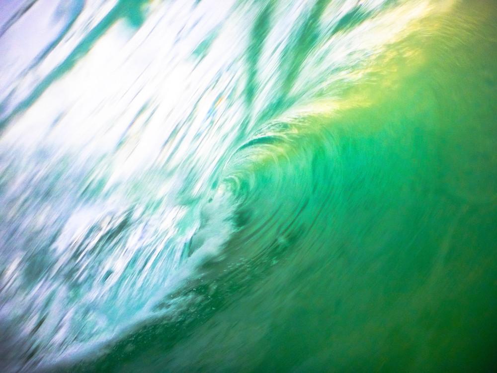 Wave i (1 of 1).jpg