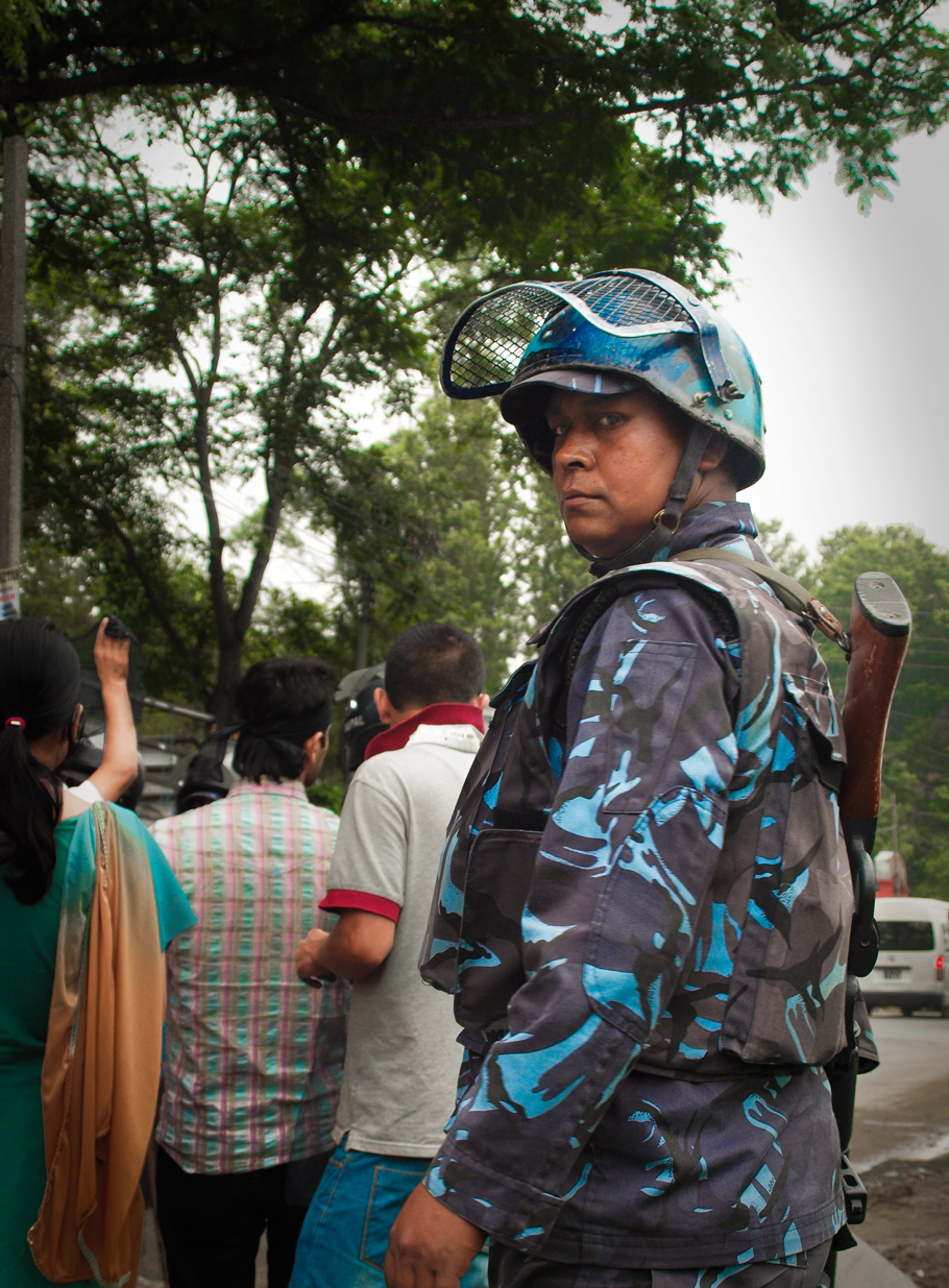 web-Nepal-Policeman-tiff copy.jpg