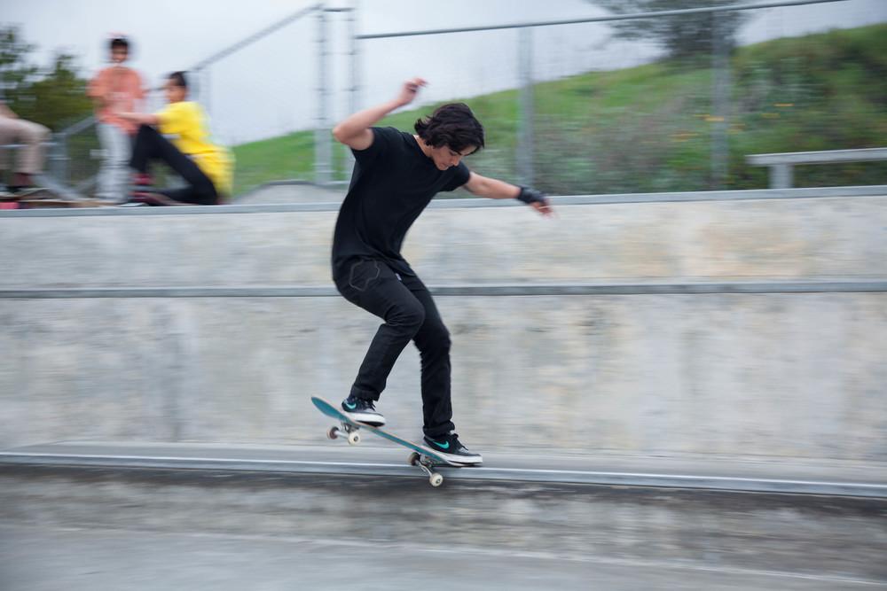 10 Skater Shane Bowman  (1 of 1).jpg