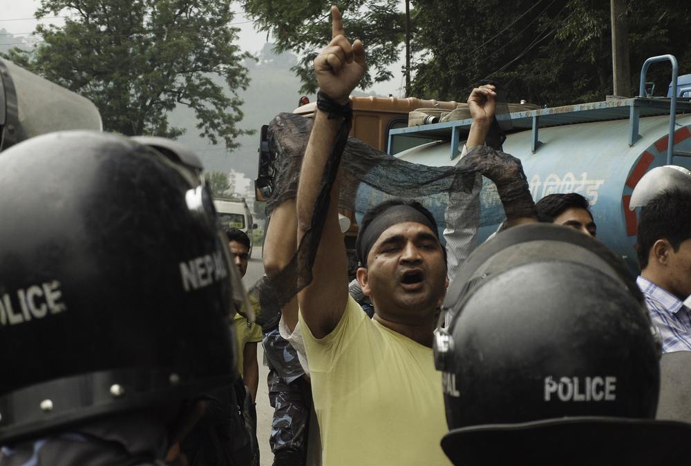 Nepal Protest 1 (1 of 1).jpg