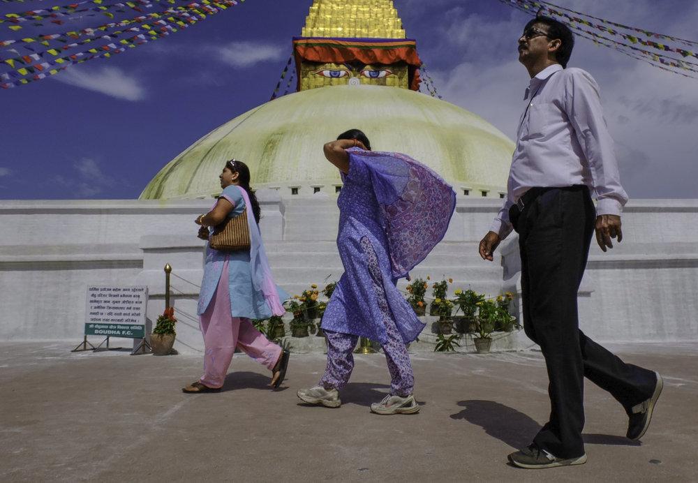 Stoopa Walkers Nepal color 2012 (1 of 1).jpg