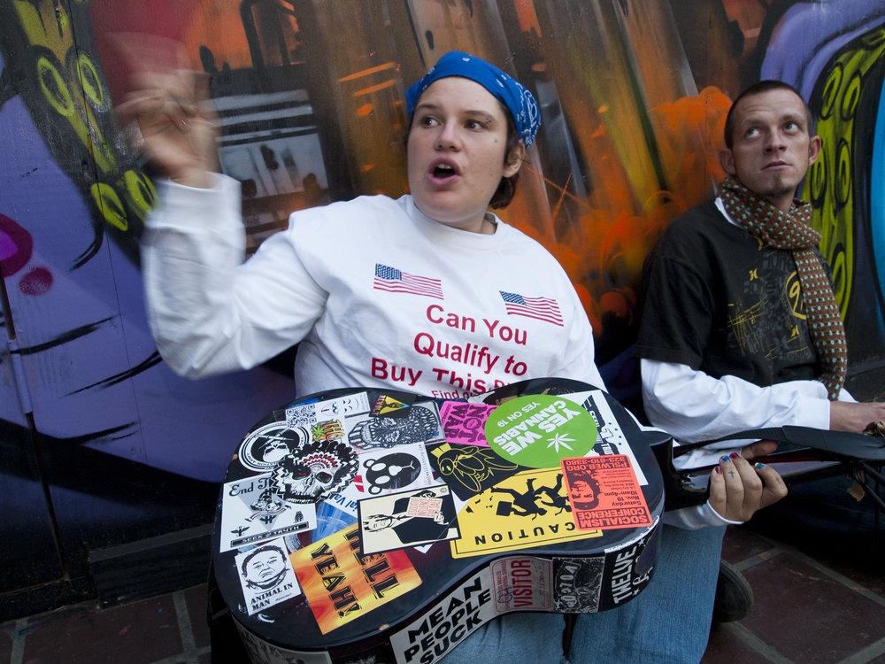 Occupy Anger.jpg