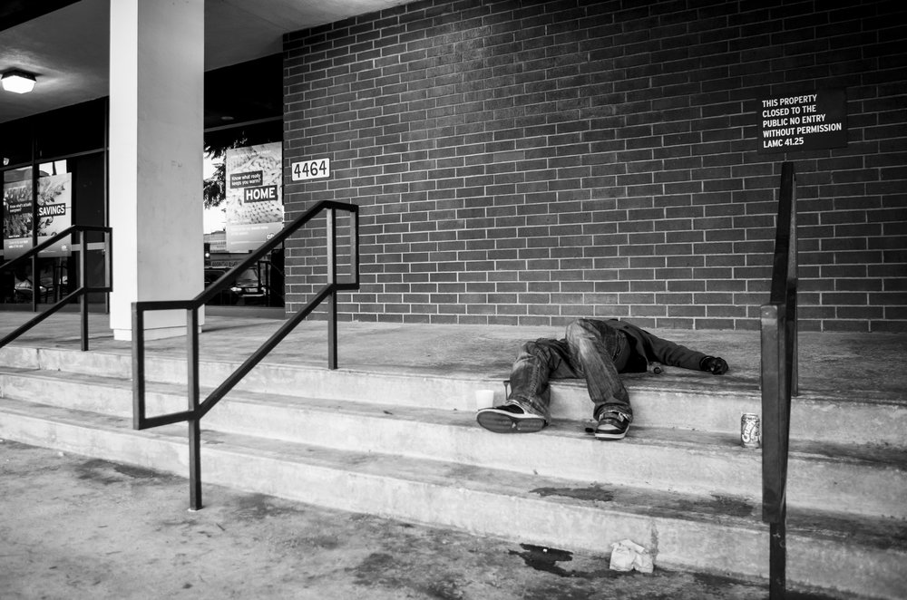 Homeless_LA-bw-2017-canon.jpg
