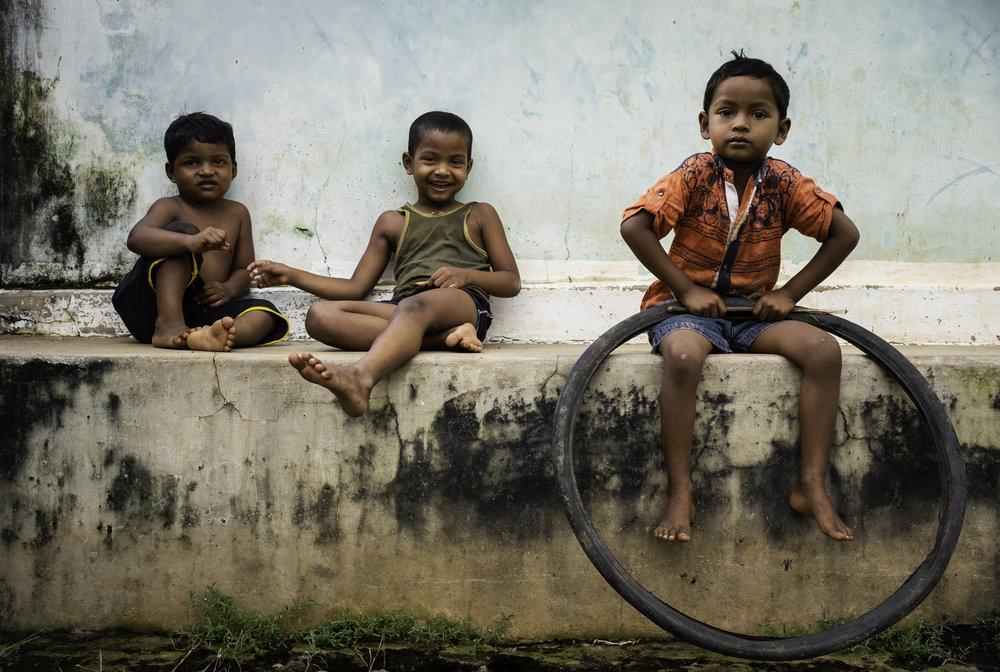 CC_Kids on Doorstep_1.jpg
