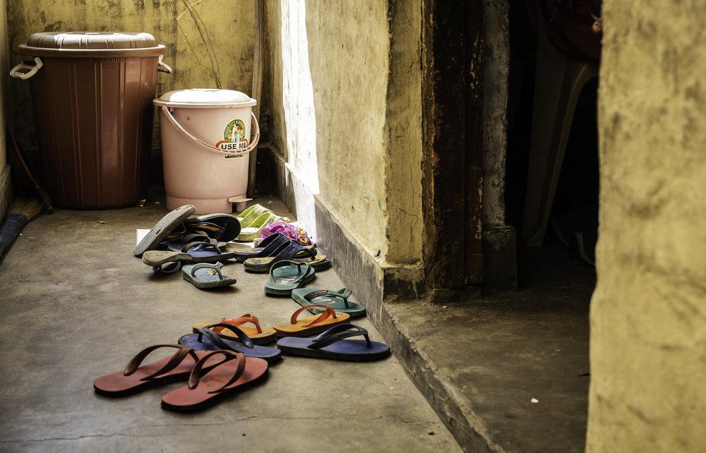 CC_Delhi_Student Sandels.jpg