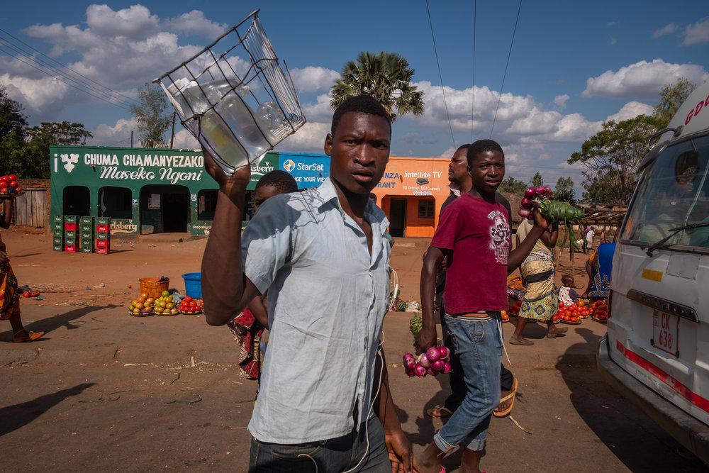 Malawi_StreetVendors_2018.jpg