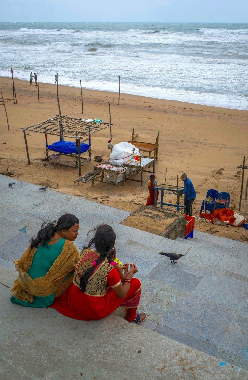 CC_Sea Beach Gals.jpg