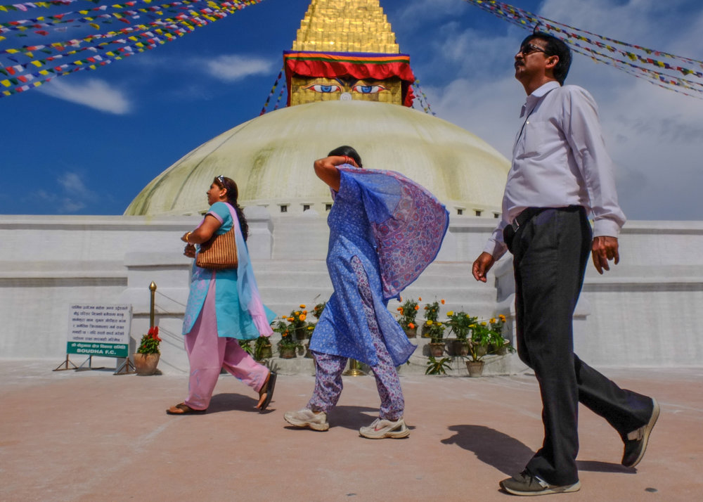 Kathmandu_May2013_JohnFredricks.jpg