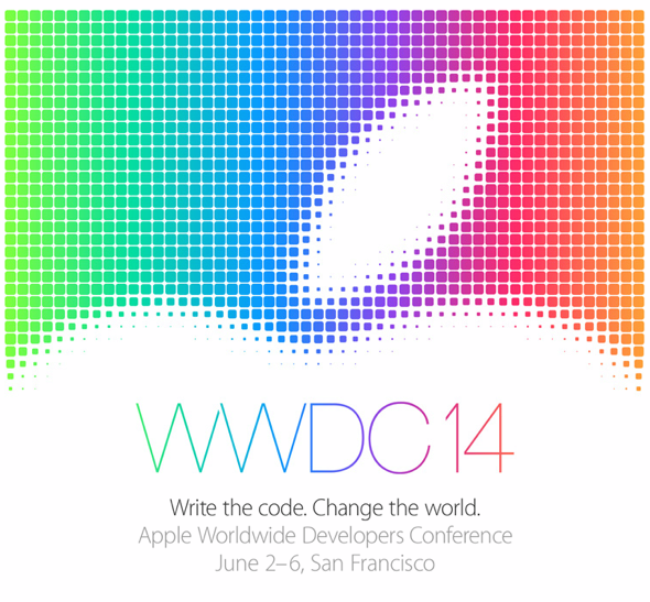 murraygalbraith_wwdc2014