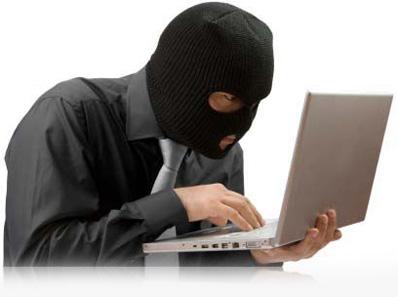 murraygalbraith_cybercriminal