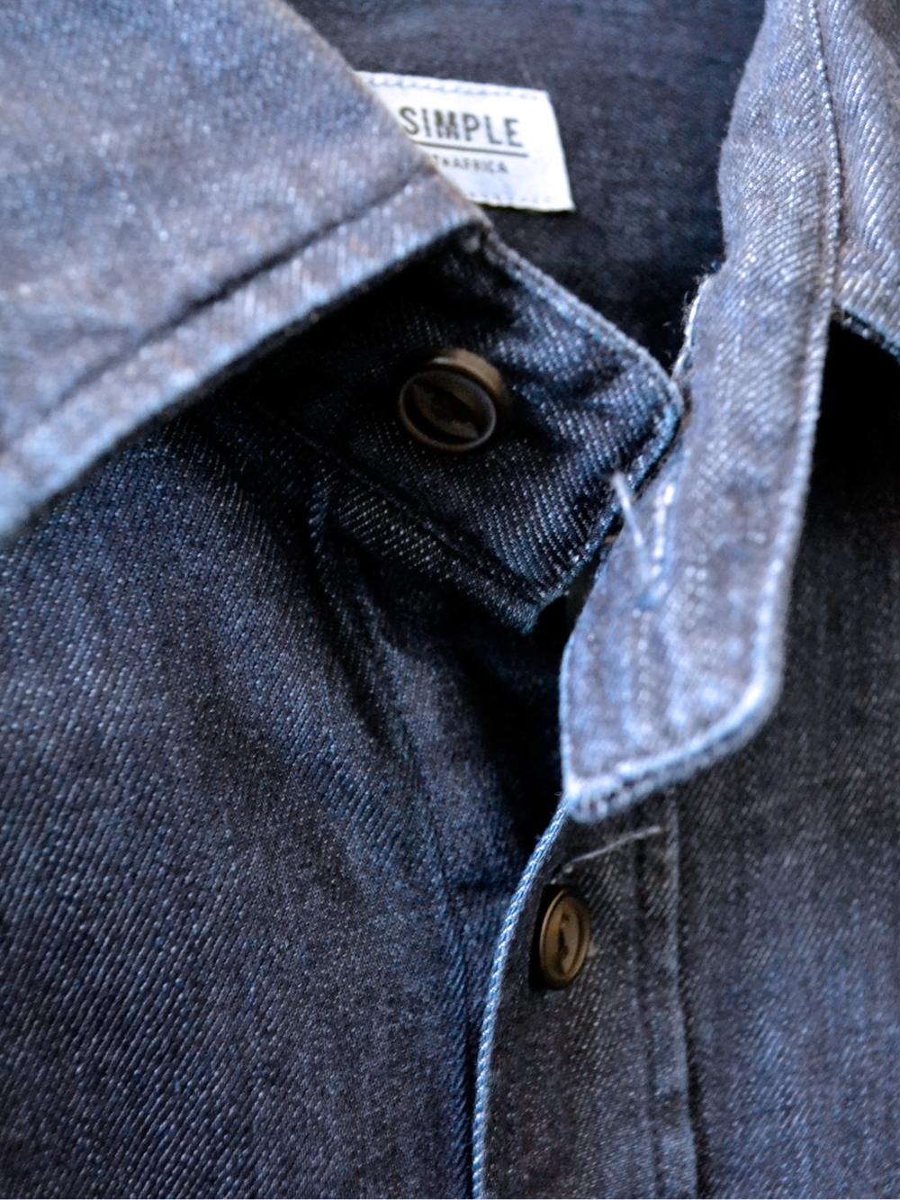 Washed Denim Shirt_Detail.png