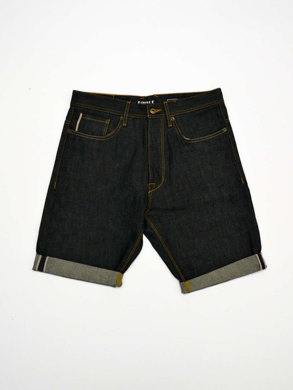 Shorts_Front.png