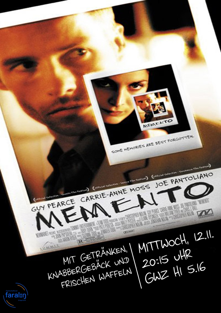 movies memento polaroid carrieanne moss guy pearce movie posters 1782x2520 wallpaper_www.wallpapermay.com_57.jpg