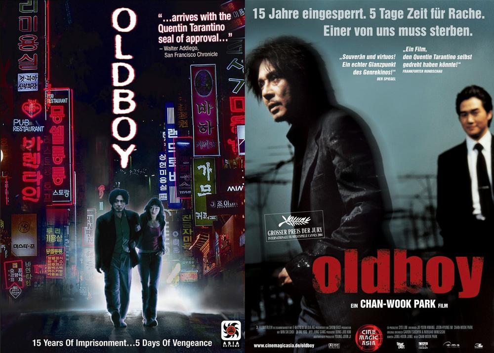 oldboy-posters.jpg