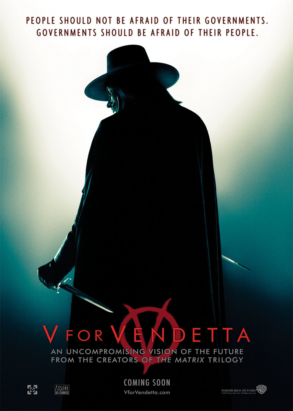 v-for-vendetta-2005.jpg