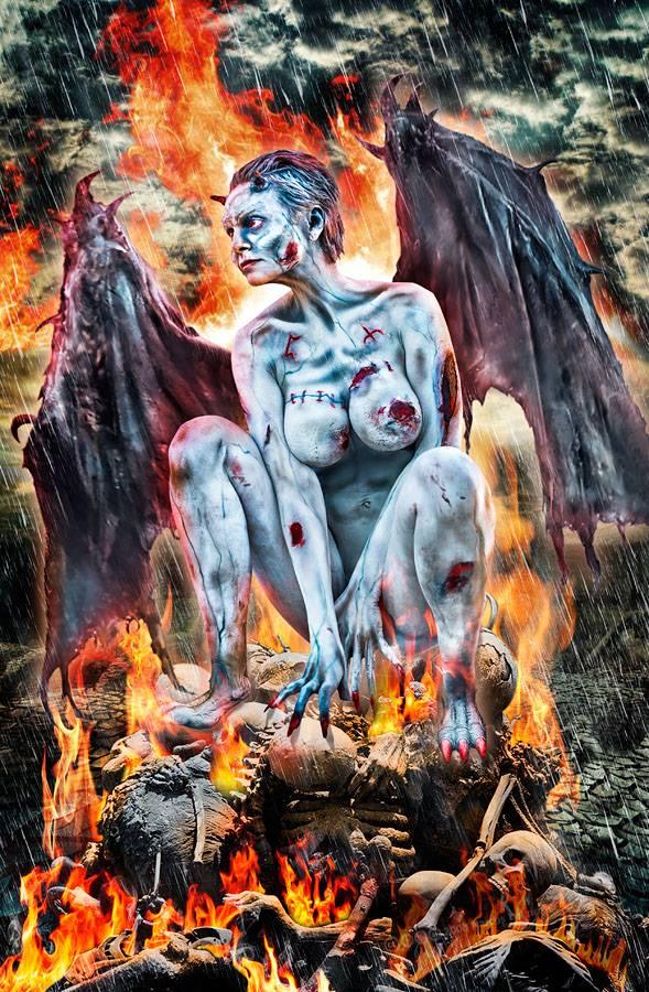 DW - Luciano Paesani - Lust Demon 2.jpg