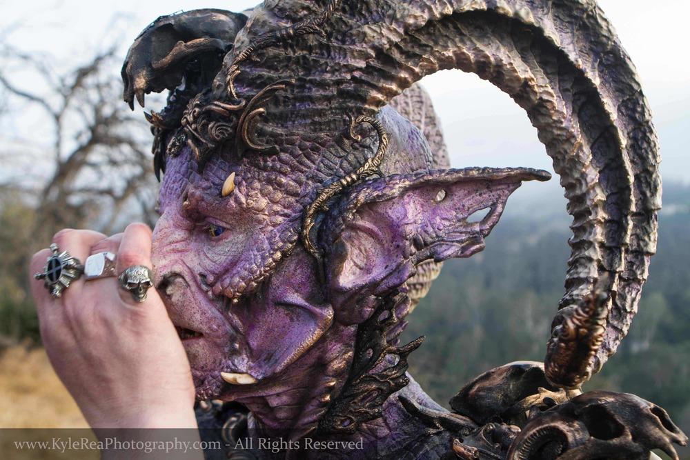 SFX Special Effects - Josef Rarach - Vlad Taupesh - Kyle Rea Photography - cREAtive Castle Studios 12 Edit copy.jpg
