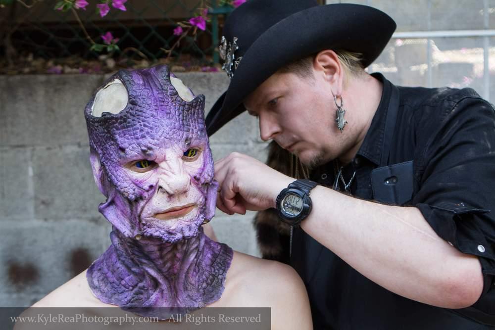 SFX Special Effects - Josef Rarach - Vlad Taupesh - Kyle Rea Photography - cREAtive Castle Studios1 Edit copy.jpg