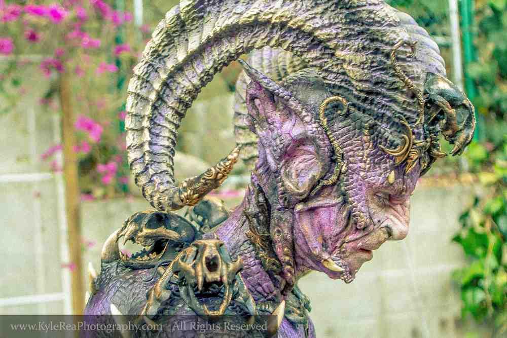 SFX Special Effects - Josef Rarach - Vlad Taupesh - Kyle Rea Photography - cREAtive Castle Studios 10 Edit copy.jpg