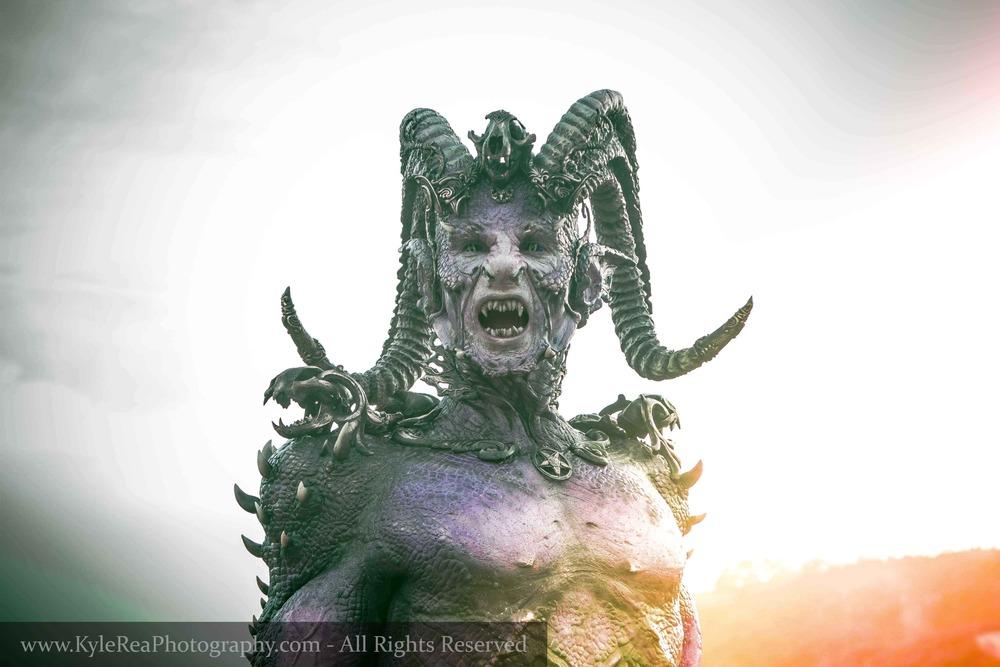 SFX Special Effects - Josef Rarach - Vlad Taupesh - Kyle Rea Photography - cREAtive Castle Studios 13 edit copy.jpg