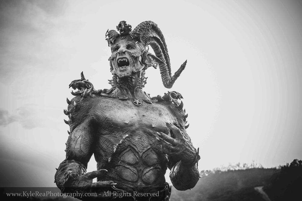 SFX Special Effects - Josef Rarach - Vlad Taupesh - Kyle Rea Photography - cREAtive Castle Studios 14 Edit copy.jpg