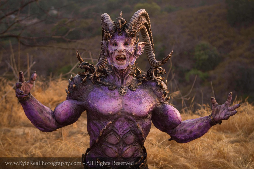 SFX Special Effects - Josef Rarach - Vlad Taupesh - Kyle Rea Photography - cREAtive Castle Studios 15edit copy.jpg