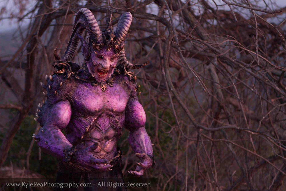 SFX Special Effects - Josef Rarach - Vlad Taupesh - Kyle Rea Photography - cREAtive Castle Studios 16 Edit copy.jpg