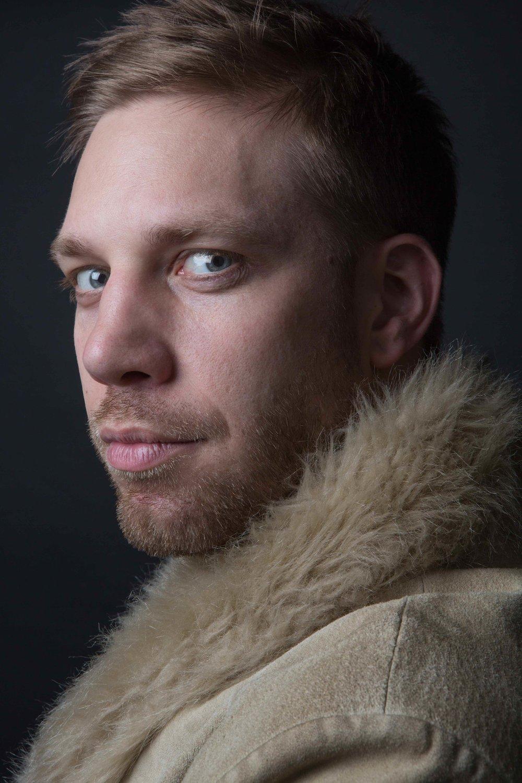Kyle Rea - Medieval .jpg