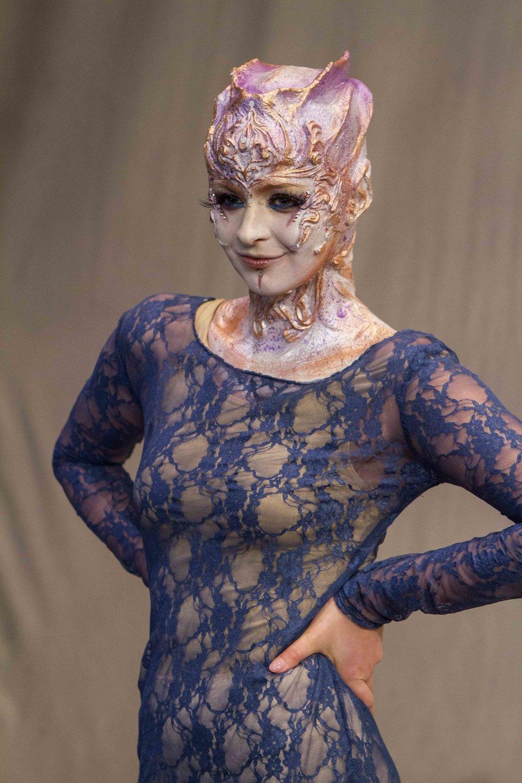 IMATS 2017 - Kristina Asztalos Beauty SFX (www.KyleReaArt.com - www.KyleReaPhotography.com) 3.jpg