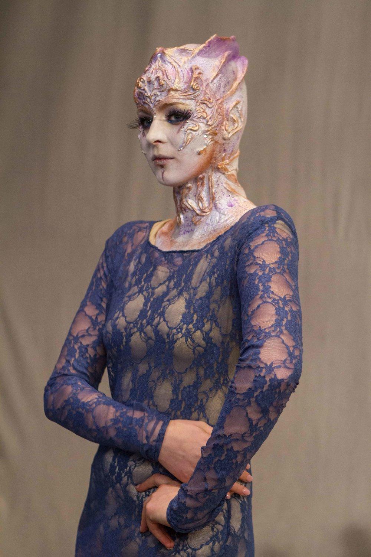 IMATS 2017 - Kristina Asztalos Beauty SFX (www.KyleReaArt.com - www.KyleReaPhotography.com) 4.jpg