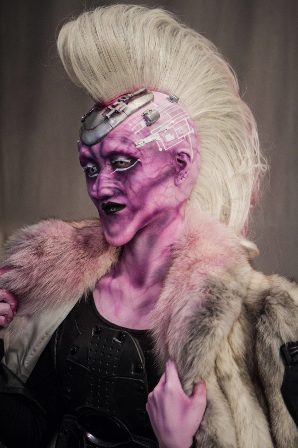 IMATS 2017 - Battle of the Brushes Special Effects Makeup (www.KyleReaArt.com - www.KyleReaPhotography.com) 8.jpg