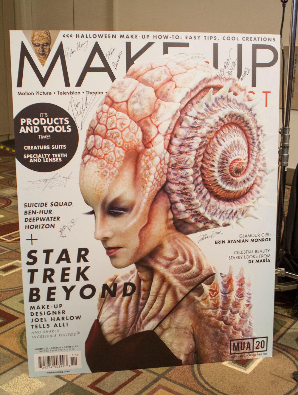IMATS 2017 - Makeup Artist Mag Special Effects Makeup (www.KyleReaArt.com - www.KyleReaPhotography.com) 24.jpg